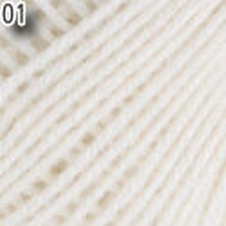 5f54d3cdf9c5903845ad9268