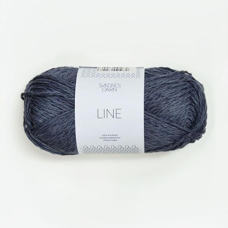 [Sandnes] Line - 6061