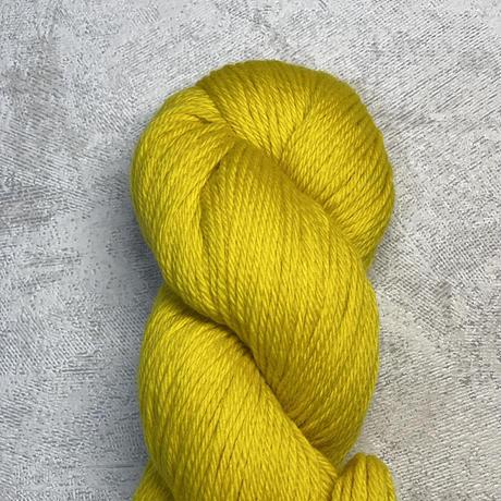 [Cascade] Cascade 220 - 7828(Neon Yellow)