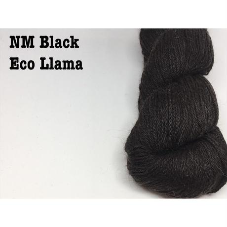 [illimani] Eco Llama -  NM Black