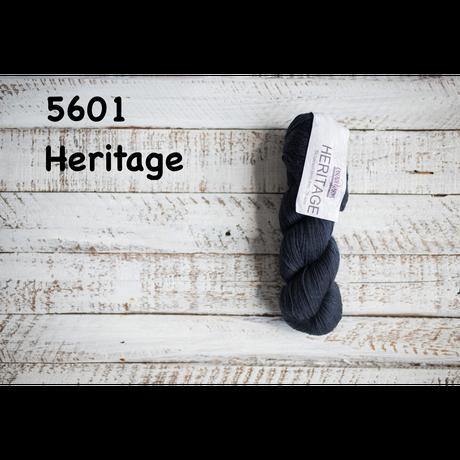 [Cascade] Heritage - 5601(Night)
