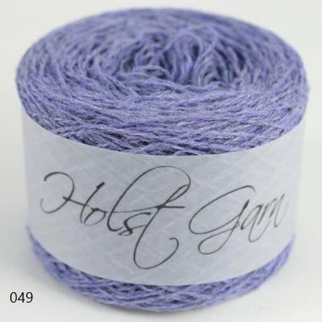 [Holst Garn] Supersoft (041 - 050)