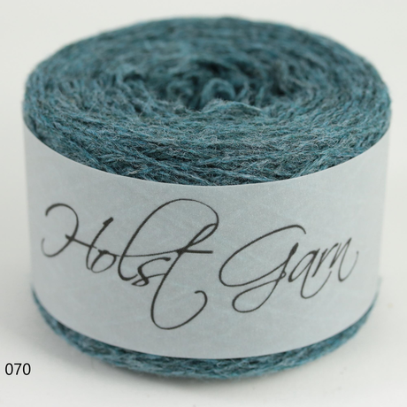 [Holst Garn] Supersoft (061 - 070)