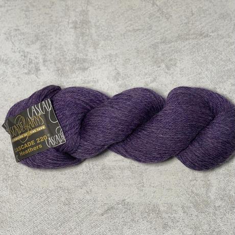 [Cascade] Cascade 220 - 2450(Mystic Purple)
