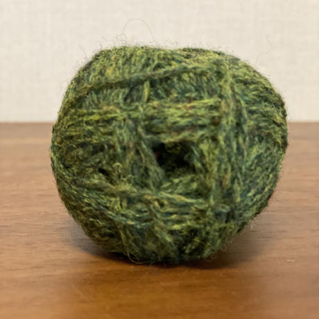 [Jamieson's] Shetland Spindrift