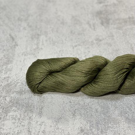 [Cascade] Ultra Pima - 3780(Summer Moss)