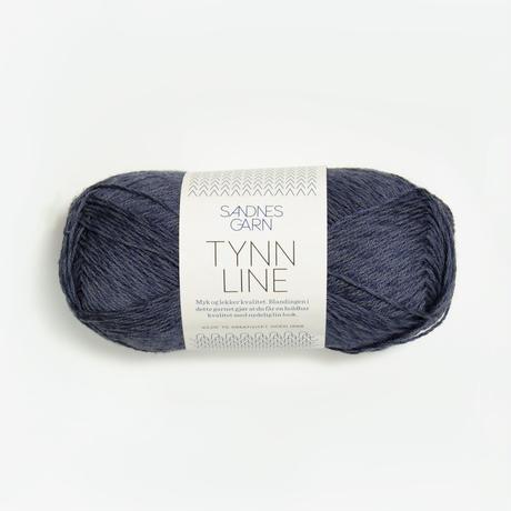 [Sandnes]  Tynn Line - 6061