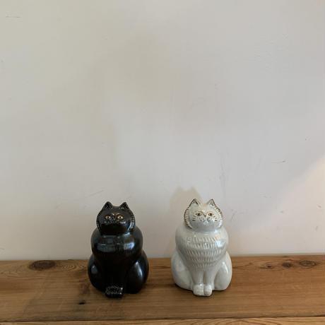 《sen》TWIN CATS( 1つ)