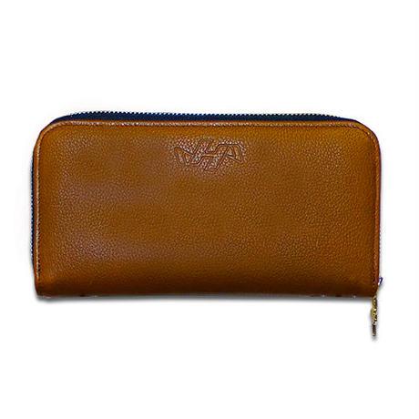 財布(中)GB-2010