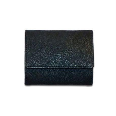財布(小)GB-1010