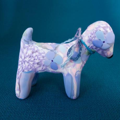 イロオトコの番犬 no.21