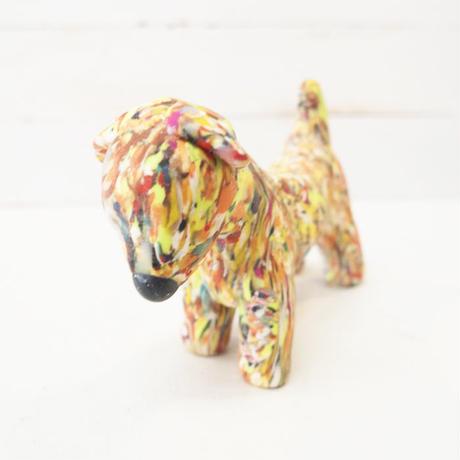 イロオトコの番犬 no.012 おまけのイロオトコ シリーズ