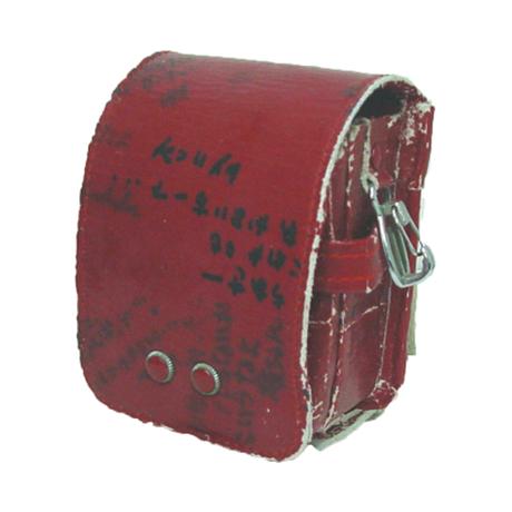 RM-02 本格派リメイクランドセル