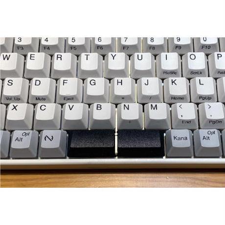 おやうちくん Type-A HHKB Pro 日本語 用