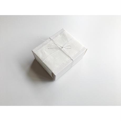 ドリップパック5P (箱入り)