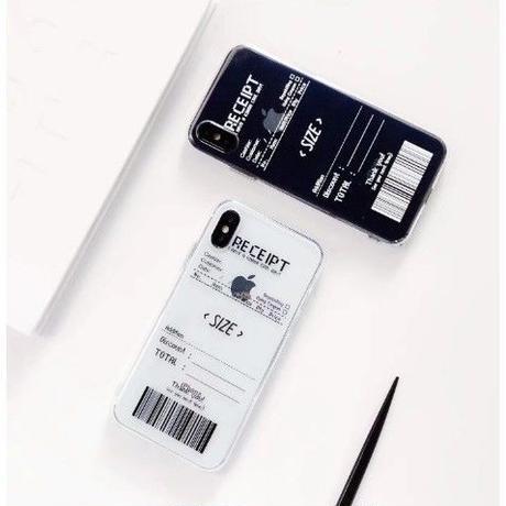 輸入雑貨 シンプル プライスタグ   iphone XR XsMAXケース 最大種類 iphone 8 7 6 6 s-plus プライスタグ