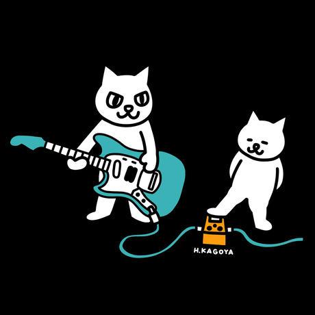Distortion Guitar