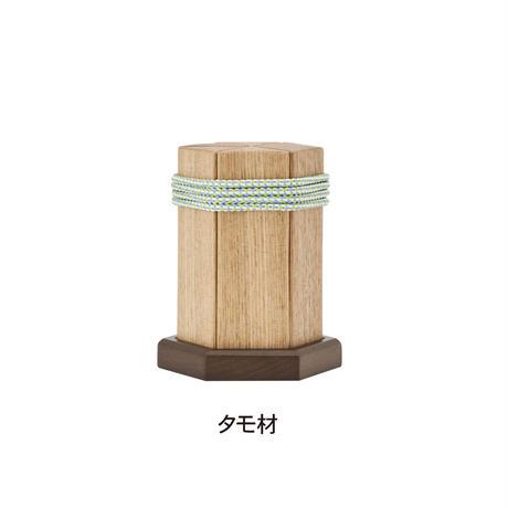 結びの小壺 ROKU(小)