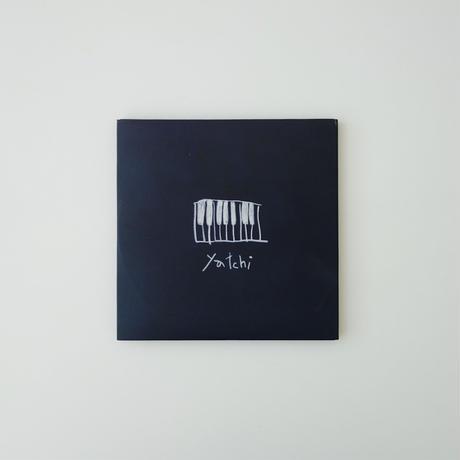 yatchi  / metto piano