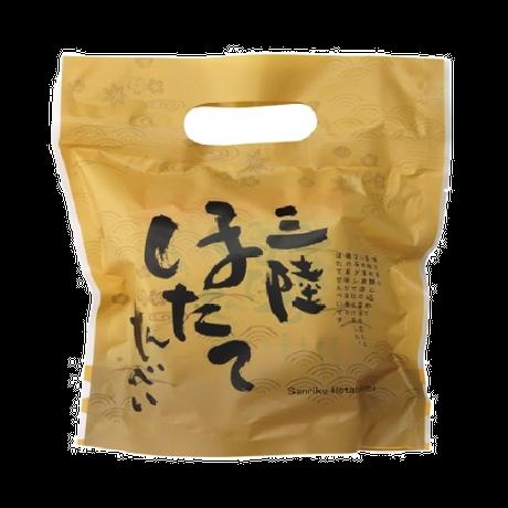 三陸ほたてせんべい(手提げ袋)