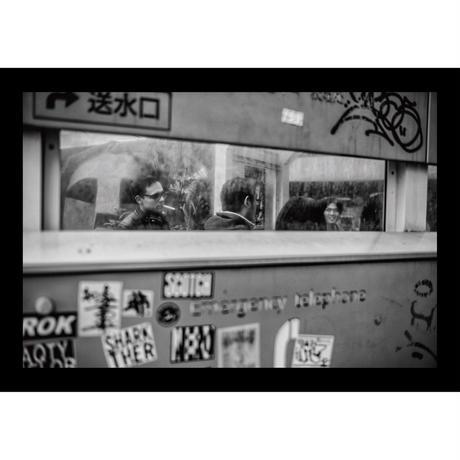 kaiten_eye (書籍版)