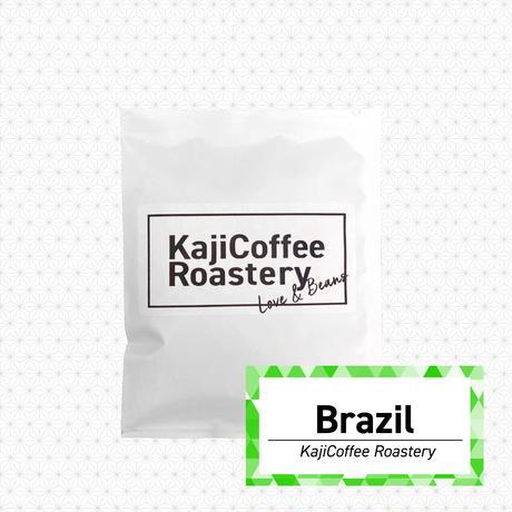 ドリップバッグコーヒー(1個)ブラジル