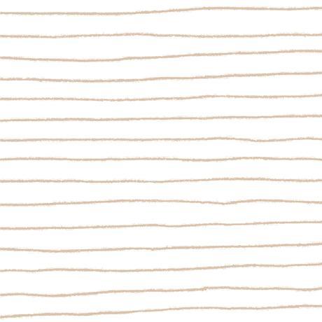 いいかげんリフィル  モンブラン(よこ罫線・micro5サイズ)