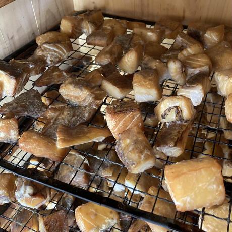 牡蠣づくしギフト(オイル漬け、燻製、佃煮)
