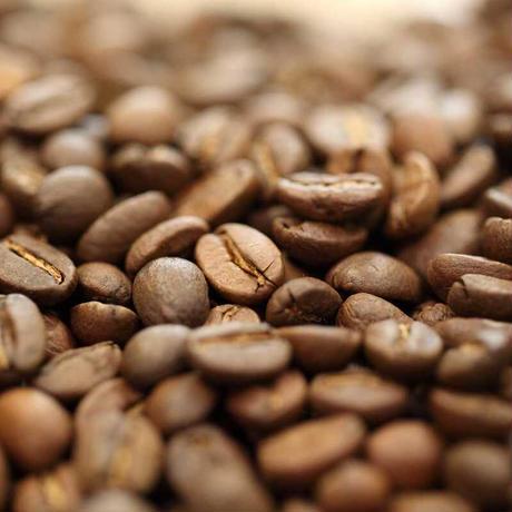 【定期便】スペシャリティーコーヒー ギフトボックス 180g×3(プレミアムブレンド・イタリアンローストブレンド・シングルオリジン各1袋入り)