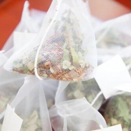 ルイボススリム茶 9ティーバッグ1袋
