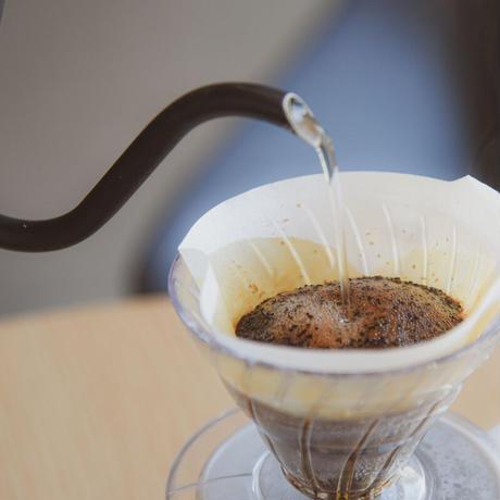 スペシャリティーコーヒー ギフトボックス 180g×3(プレミアムブレンド・イタリアンローストブレンド・シングルオリジン各1袋入り)