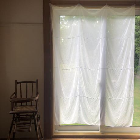 12blockカーテン