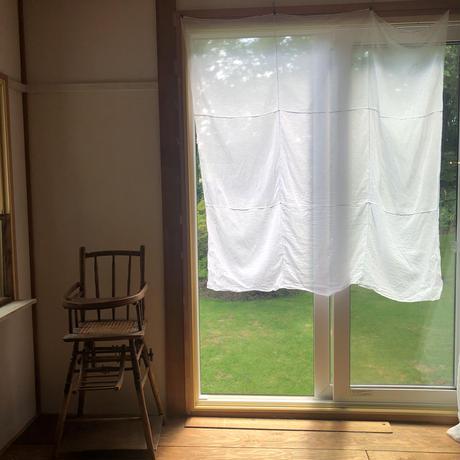 9blockカーテン