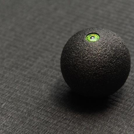ブラックボール小