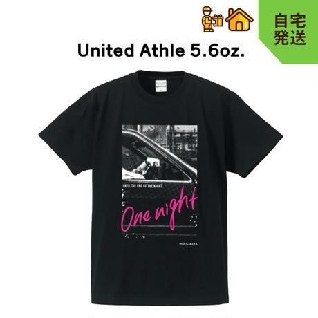 【自宅発送】『ひとよ』オリジナルTシャツ