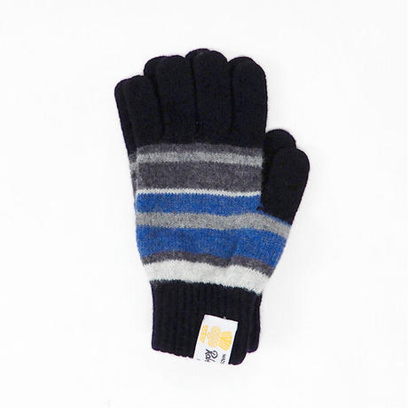 【ROBERT MACKIE】ロバートマッキー手袋 GL-758