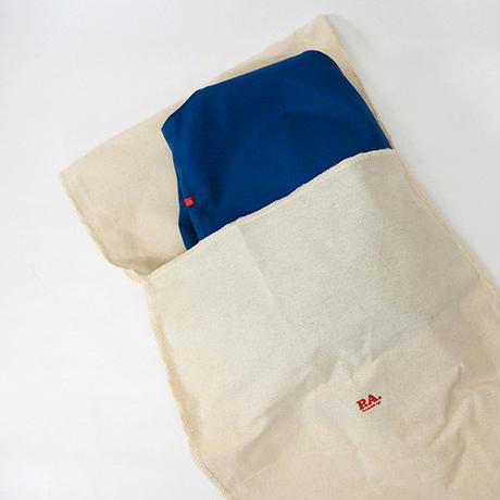 【Pearmanent Age】  パーマネントエイジ   コーデュラナイロンバッグ ◆ 突然の雨にも対応できる軽量で撥水性のあるナイロンバッグ