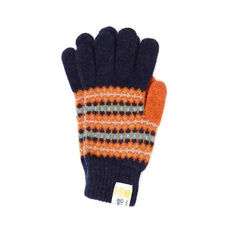 【ROBERT MACKIE】ロバートマッキー手袋 GL-574