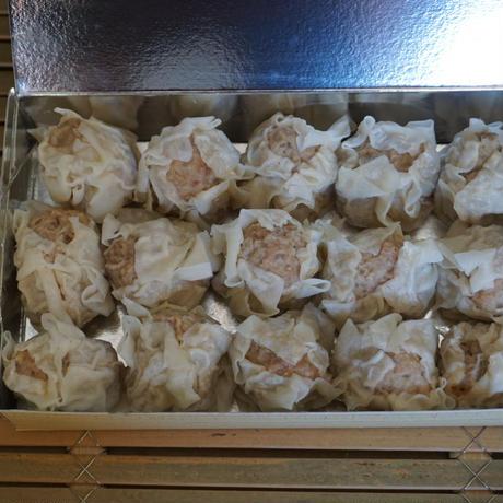 肉しゅうまい(15個入)