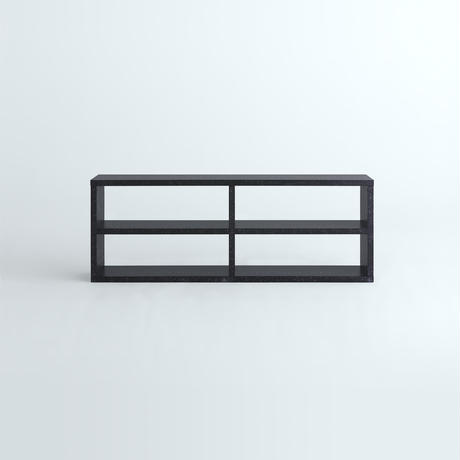 「JUPITER Collection Limited Edition」 HAKO BOOK SHELF 1800 x 660 Cosmos Speckle