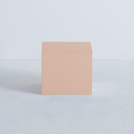 HAKO BOX Beige