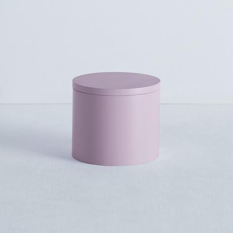 TSUTSU BOX Purple