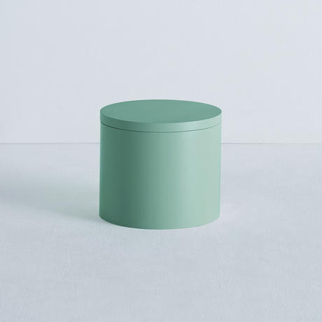 TSUTSU BOX Green