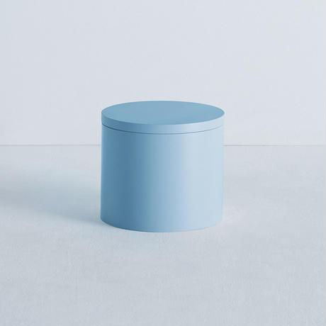 TSUTSU BOX Light Blue