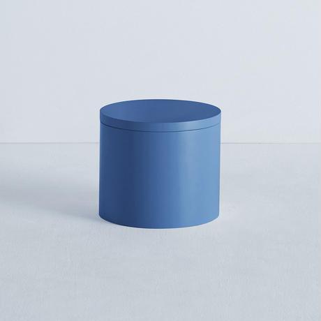 TSUTSU BOX Blue