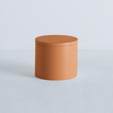 TSUTSU BOX Orange