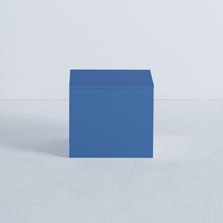 HAKO BOX Blue