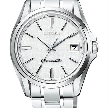 THE CITIZEN AQ4020-54Y