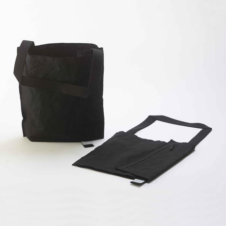 ORINUNO-L  ブラック