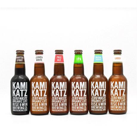 レギュラービール単品(3本)